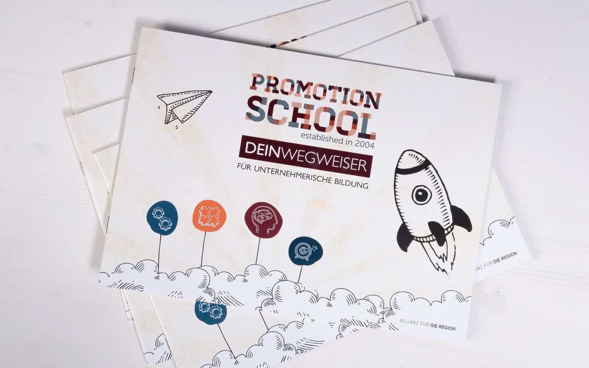 PromotionSchool_2